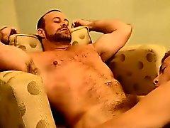 Homosexuell porno video Dusch cam Männer erste Mal Zum Glück Muskel
