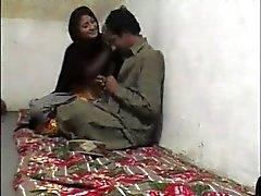 salmas shah