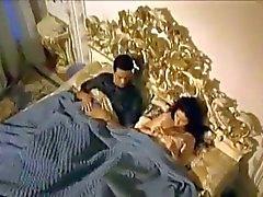 Gihan Fadel hot scene