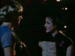 Vida nocturna - 1982