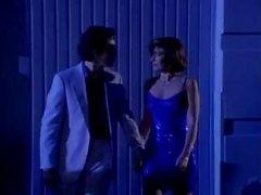 Selena Steele Tracy Wynn Randy Spears ha con luogo scopata classiche da