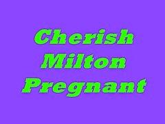 Cherish Milton Raskaana N15