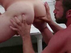 porno gay 137