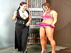 Her First Older Woman 6 - scene 1