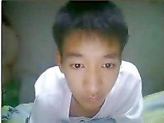 genç Tay