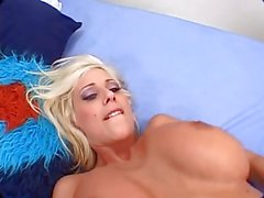 Cuckold Story And Big Cock...F70
