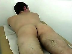 Gay video I had some fun and pounded him for a bit with the