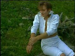 Tanja Fieldmann, Effie Balconi German Classic
