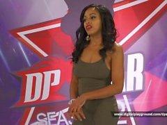 DP Star Temporada 2 - Anya Ivy