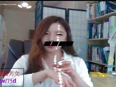 韓國女主播 小牡蛎7