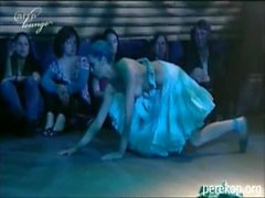 Burlesque naced show_T02_1