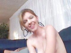 Interracial Valley Sluts - Scene 2