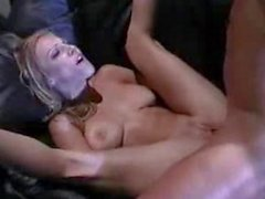 Just hot porn scenes!