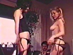 Peepshow Loops 408 70s and 80s - Scene 2