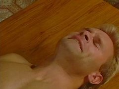 Transsexual Obsession - Scene 3