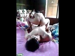 Thailand sex movie