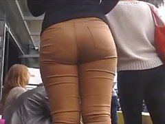 phat tan booty