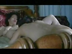 La Georgia Jones e Melissa di Monet