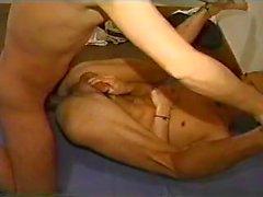PNP Bareback japanisch [HUSKY VIDEO]