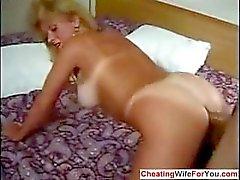 Мошенничество жена и рогоносца порнуху 011