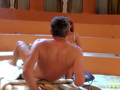Ivy's Anal Addiction ameaçando (Madison Ivy) ameaçador temível (2014) temível HD 1080pHD ポ ル ノ 動画