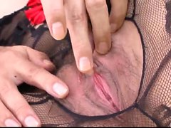 Top Japanese POV fucking with Hatsuka Kobayashi