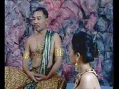 thai yed clip217