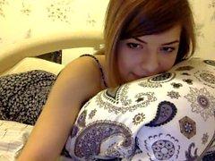 find6.xyz teen annais_ squirting on live webcam