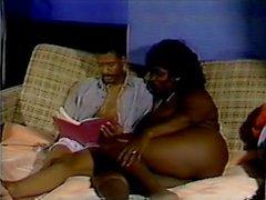 Black Bedtime Stories