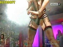Bambola - Sexy Bar