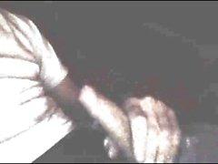 I ragazzi amatoriali in webcam - Volume 002 - raccolta - si mescolano