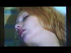 Retro Ginger Teen Solo (Innerworld)