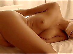 solo orgasm 3