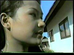thaï Yed clip214