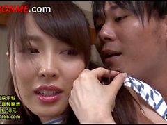The Story Yuri Narusawa (1)