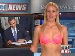 2012-03-26 Naked News Series