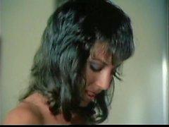 Непослушные девушки нуждаются в любви тоже - 1983