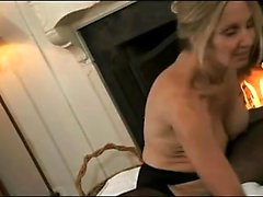sexy mature with huge nipples free porn