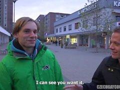 couples tchèques homosexuels 1