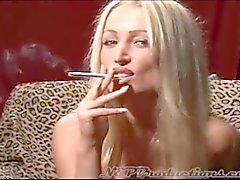 Fumar Dragginladies Fetiche - Compilação 3 - SD 480