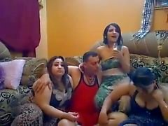 арабский BBW1 иракского