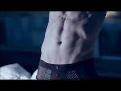 Trois Hot Gregg Homme annonces de sous-vêtements plaisirs coupables ajoutent par Jamesxxx71