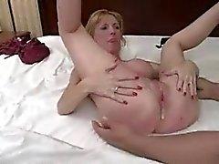 Cuckold des Ehegatten