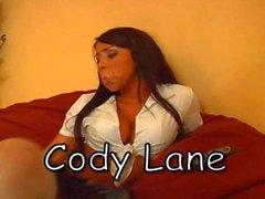 Codi Lane