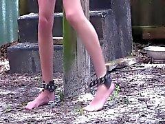 De BDSM boys de servitude gais Twinks les jungs des jeunes des esclaves
