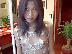 Sexy nude only -my petite girlfriend Chie 20. thaigirltia.com