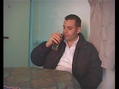 Godo solo con papa - 2007 - Italian porn