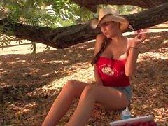 Jordan Carver - Wipberry