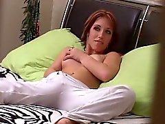 Voyeur , Tieners Masturberen , 3 ( MrNo )