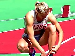 Atletismo 22